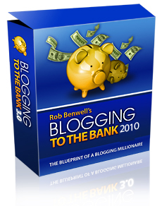 blogging-to-the-bank-box