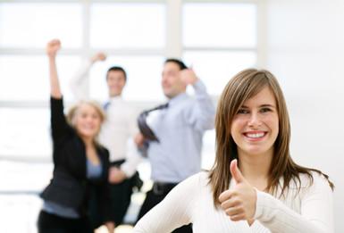 نصائح لزيادة عملاء شركتك بطريقة مستمره