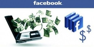 facebook earnmoney