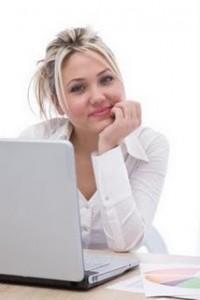 Make Money Taking Paid Online Surveys – Free Membership