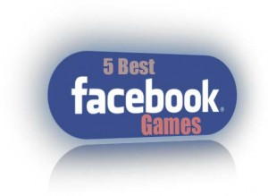 41045_facebook_logo-copy