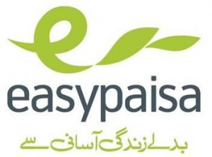 easy paisa