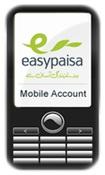 easy-paisa-mobile