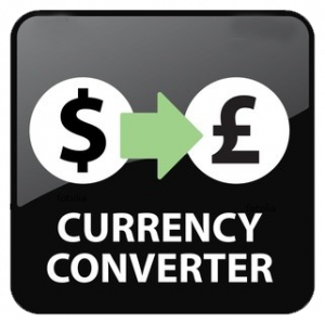 Convert Online Money