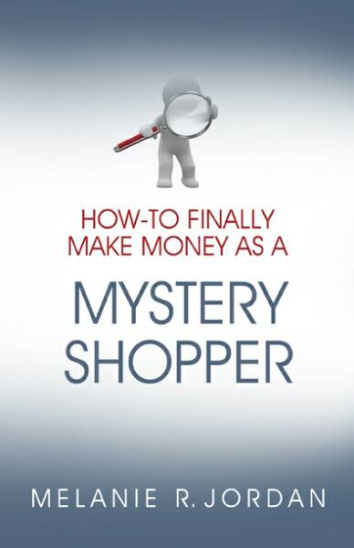 "mystery shopping assignments Mystery shopping solved a mystery shopping assignment involves independent contractors posing as ""shoppers"" they are paid to visit their local brands as a."