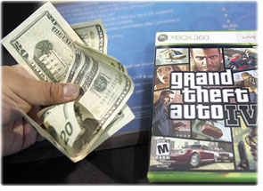 Get Paid as a Game Tester