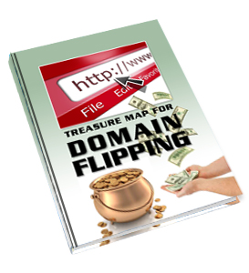 Make Money Flipping Website and Domain