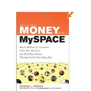 Make Money Making MySpace Backgrounds