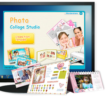 Make Money with Digital Scrap Booking Templates