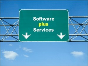 Software Plus