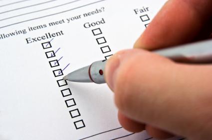 get paid to take online surveys