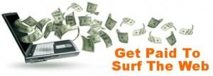 make money surfing
