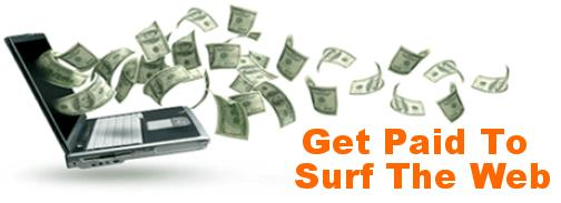 how to make money on instagram with surfing
