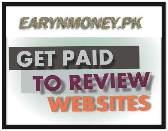 paid review websites box