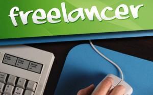Write Freelance