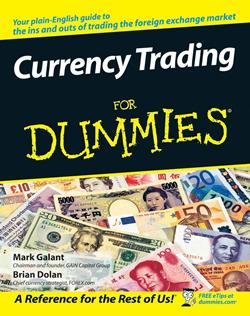 How to make money from forex trading - Rediff com Business
