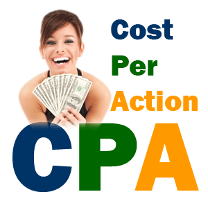 work from home cpa