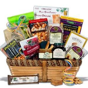 Gift basket business from home ways to earn money learn how to business of gift basket negle Choice Image