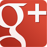 Gets a Fresh Update of Google+ for iPhone