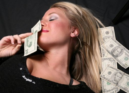 Guides on How to Earn Money Fast