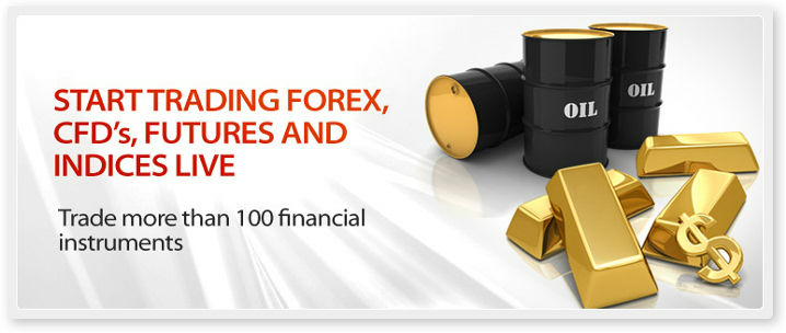 Learn How You Earn Money in Forex
