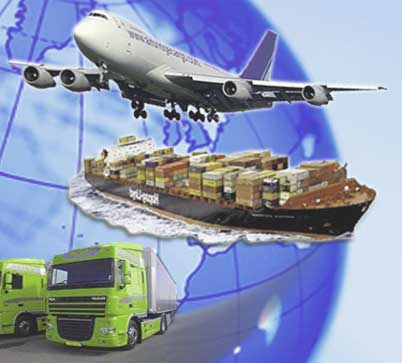 Make Money via Export Business