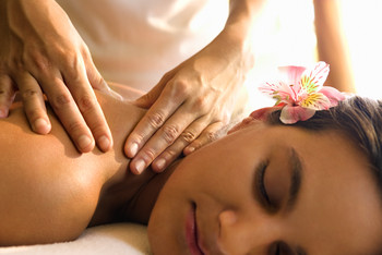 Massage Therapies Counselor