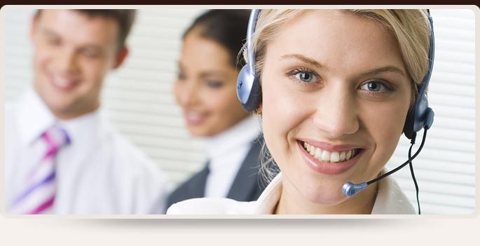 Transcription Business