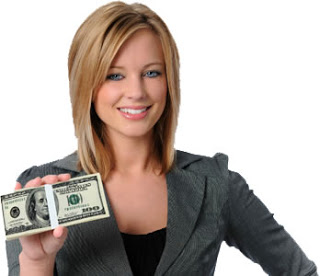 5 Fastest Ways To Make Immediate Cash within Shortest Possible Time