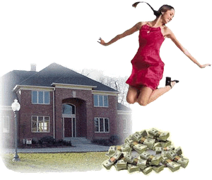 Immediate Cash Online