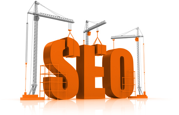 Search Engine Optimization for your E commerce website