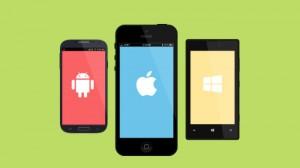 pak-app-development-700x393