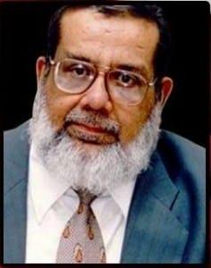 Abdul Razzak Yaqoob