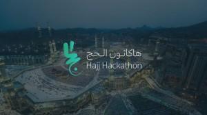 Hajj Hackathon